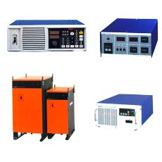 Compact Designed Plating Rectifier