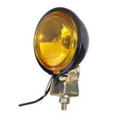 Headlight For Automotive Industry