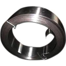 Stainless Steel Made Strip Coil