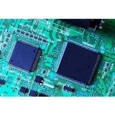 Commercial Purpose Electronic Semiconductors