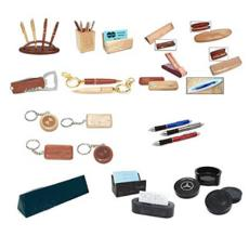 Corporate Promotional Purpose Gift