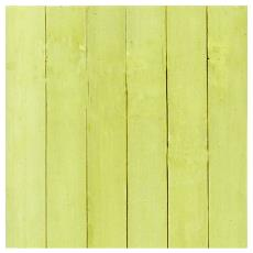 Weather Proof Green Plywood