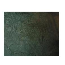 Fine Textured Green Marble Stone