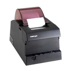 Thermal Printer With Auto Cutter