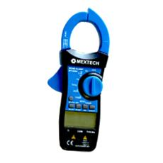 Digital Thermometer With Freeze Alert