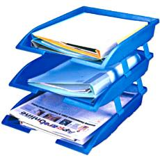 File And Paper Tray