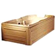 Hindware Bathtubs Indian Products Directory