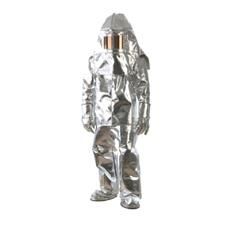 Safety Purpose Body Suit
