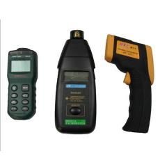 Industrial Grade Infrared Thermometer