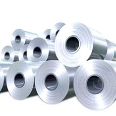 Stainless Steel Made Corrosion Resistant Coil
