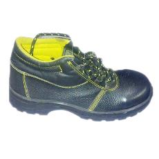 Ankle Length Safety Shoe