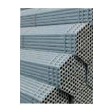 Electric Resistance Welded Steel Galvanized Pipe