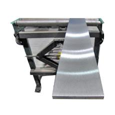 Stainless Steel Made Sheet/ Angle/ Flat