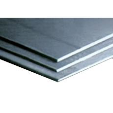 Stainless Steel Made Sheet