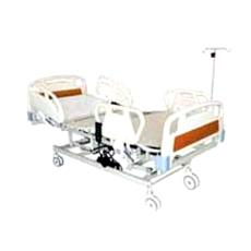 Icu Bed For Hospital