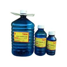 Industrial Grade Epoxy Lacquer Thinner