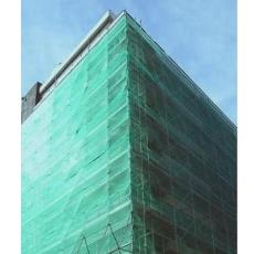 Shade Net For Building Construction
