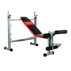 Metal Made Multi Bench For Gym