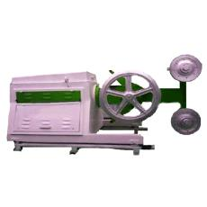 Industrial Grade Wire Saw