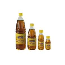 Hygienically Packed Edible Mustard Oil