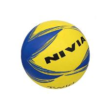 Poly Urethane Pasted Volleyball