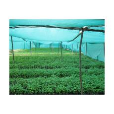 Agricultural Purpose Shade Net