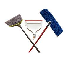 Household Purpose Cleaning Mop