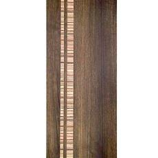 Smooth Finished Laminated Door