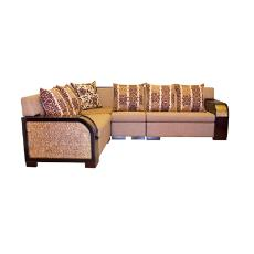 Home Furnishing Sofa Set
