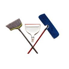 Domestic/ Commercial Purpose Cleaning Mop