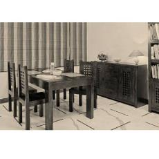Dining Table Set For Home