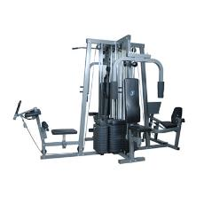 Commercial Purpose Gym Equipment