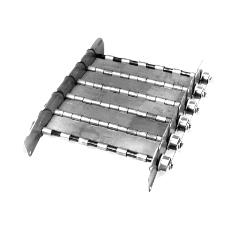 Steel Made Conveyor Chain