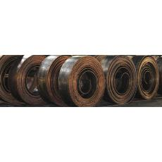 Industrial Grade Copper Metal