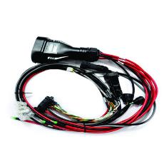 Electrical Grade Wire Harness