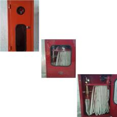 Safety Purpose Fire Fighting Equipment