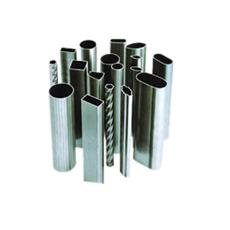 Electric Resistance Welded Tube