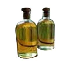 Chemical For Cosmetic And Toiletries