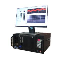 Communication System And Parts