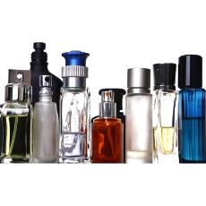 Hygienically Packed Perfumes And Fragrances