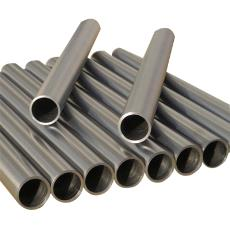 Seamless Pipe And Tube