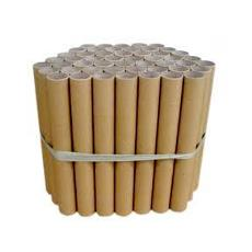 Smooth Finished Paper Tube