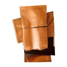 Recyclable Type Paper Bag