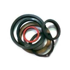 Sealing Purpose Rubber Gasket
