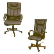 High Back Chair For Office