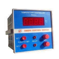 Thermocouple Analog Temperature Controller