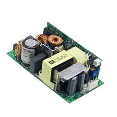 Open Frame Switch Mode Circuit For Power Supply