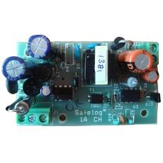 Cvcc Battery Charger For Smf Battery
