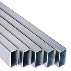 Rectangle Hollow Section Tube