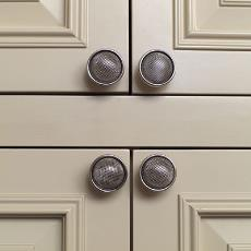 Hardware Accessories For Cabinet